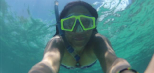 sous-eau