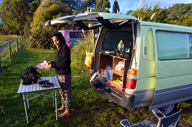 camping-hugo