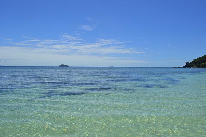 Fidji2