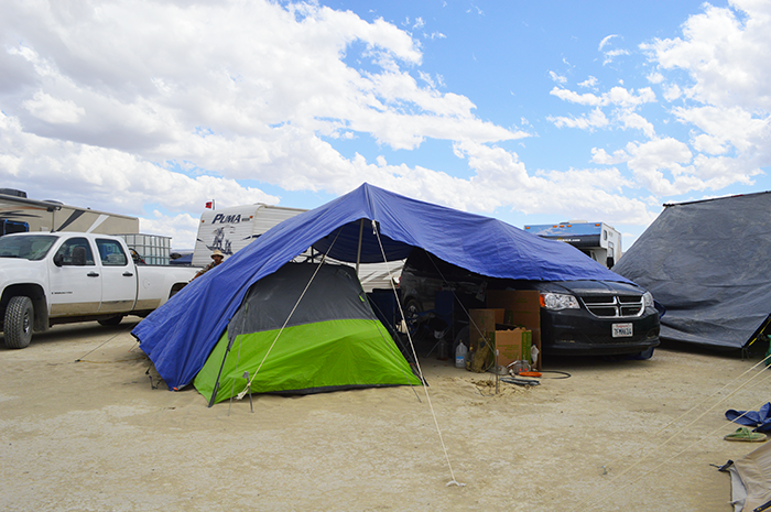 campement-burningman