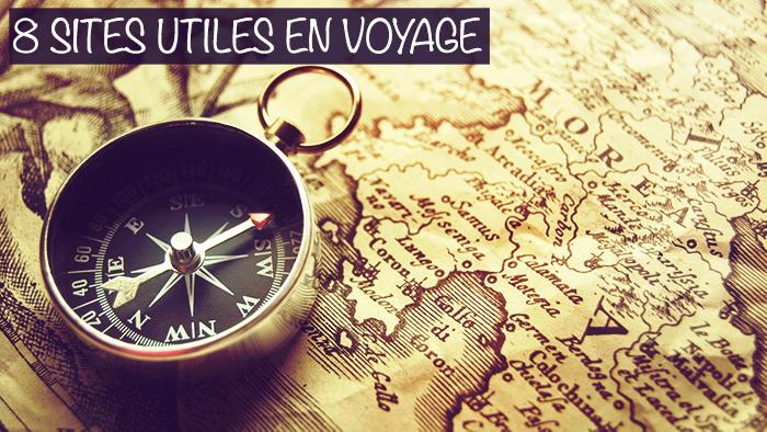 site-voyage