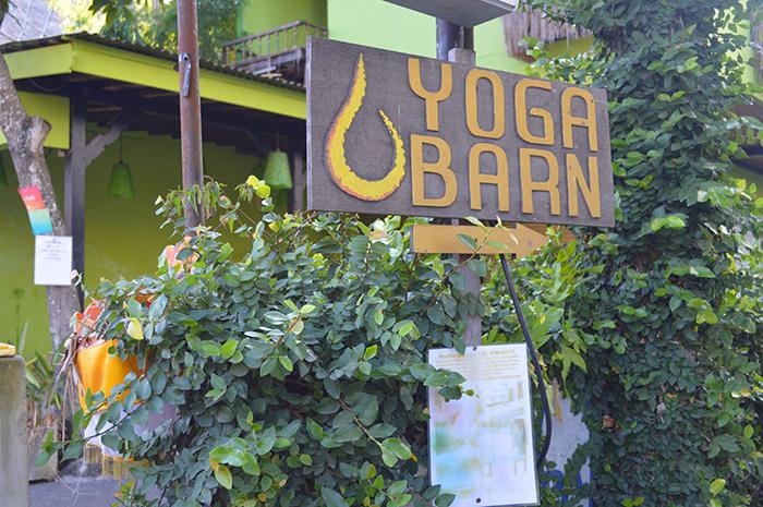 yoga-barn2