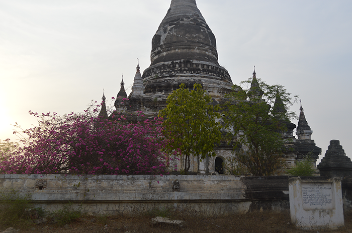 temple-fleuri-bagan walkannick