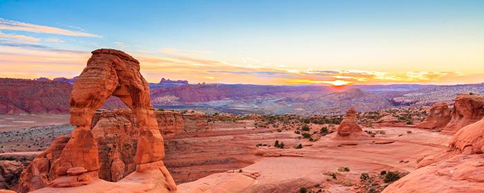 Moab-Slider