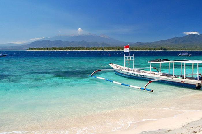 gili-trawangan-lombok-island