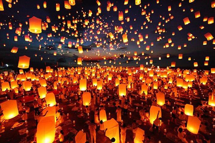yipingfestival