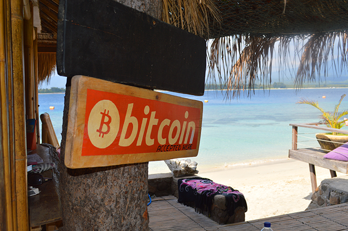 bit-coin-gili-air