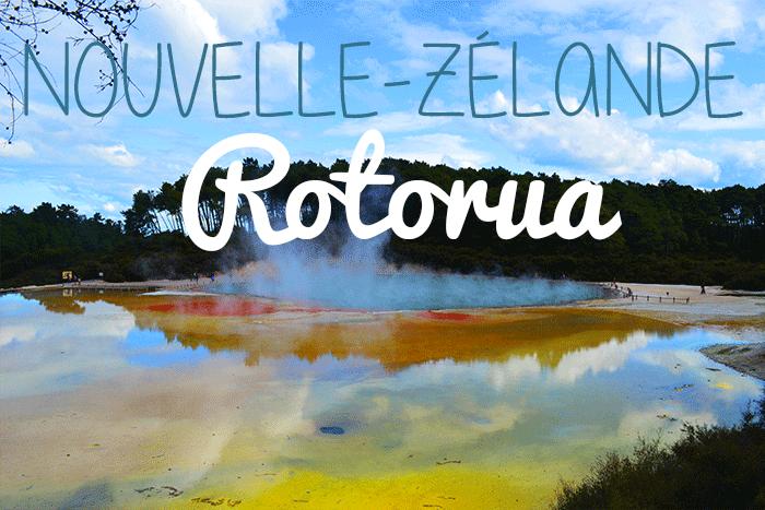 rotorua-couv