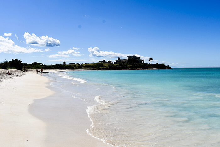 Dickenson-bay-Beach