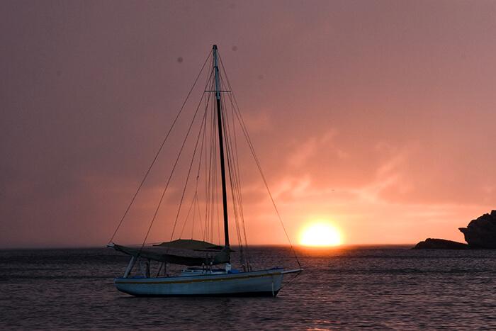coucher-soleil-galleon